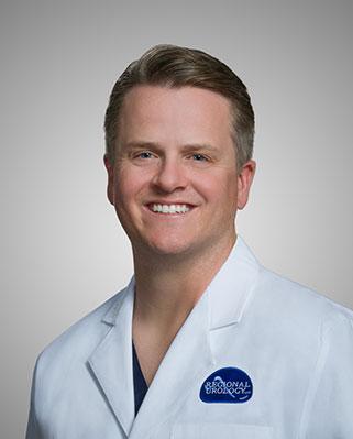 Jared L. Moss, MD
