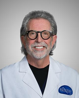 Thomas Palmer, MD